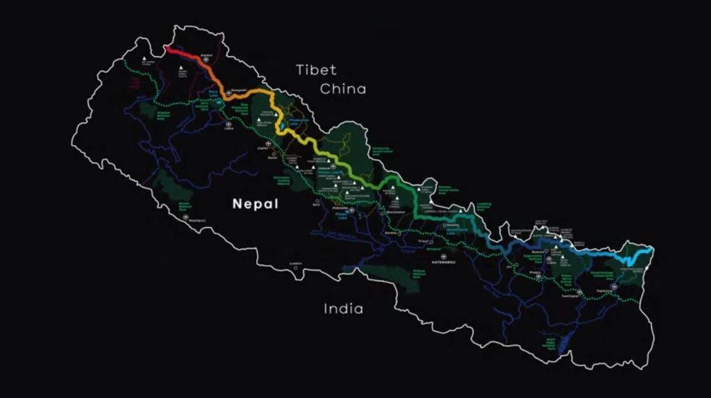 mtb-great-himalaya-trek-screencap