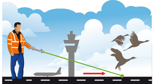 aerolaser-handheld2