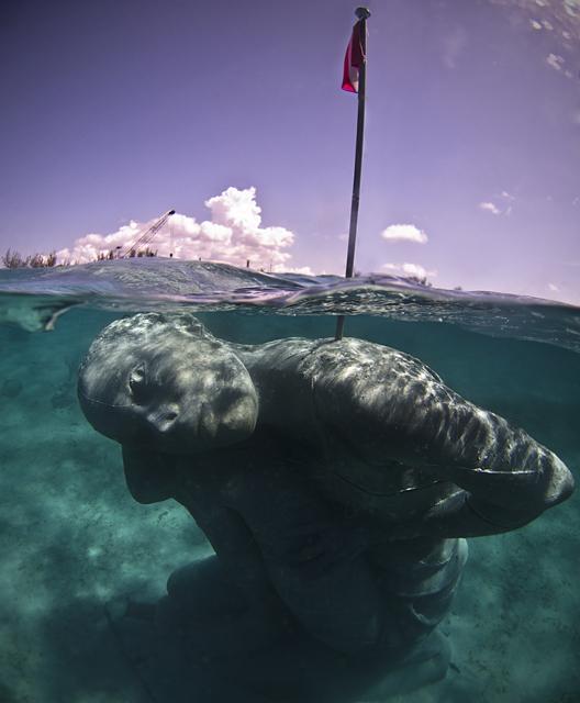 ocean-atlas-jason-decaires-taylor-nassau-bahamas-001_jason-decaires-taylor_sculpture