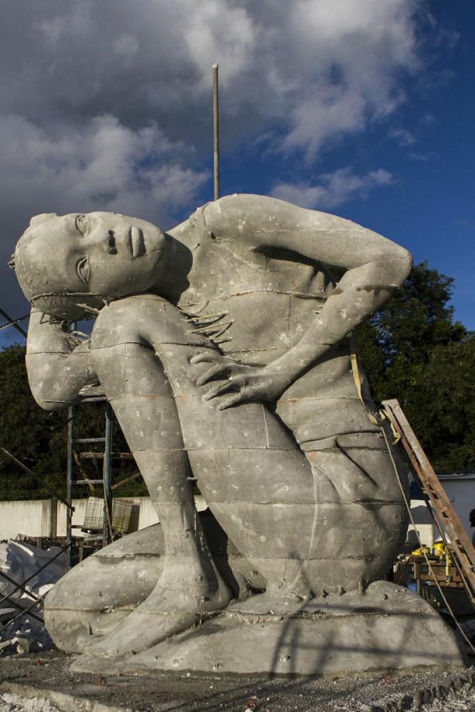 ocean-atlas-jason-decaires-taylor-sculpture-bahamas-designboom-74
