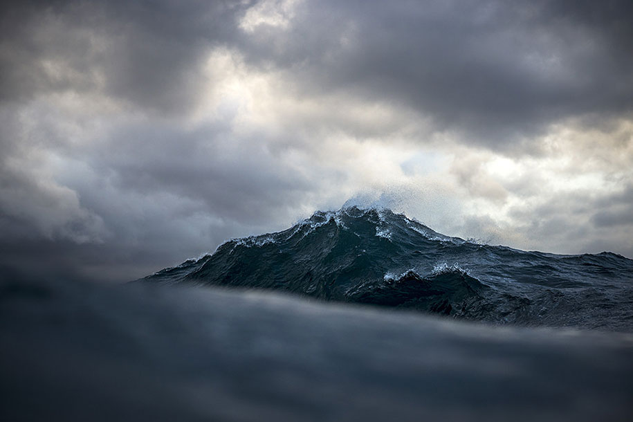 mountains-of-water-photo-ray-collins1
