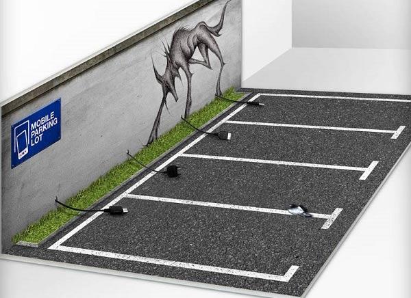mobile-parking-lot-smartphone-diy-2
