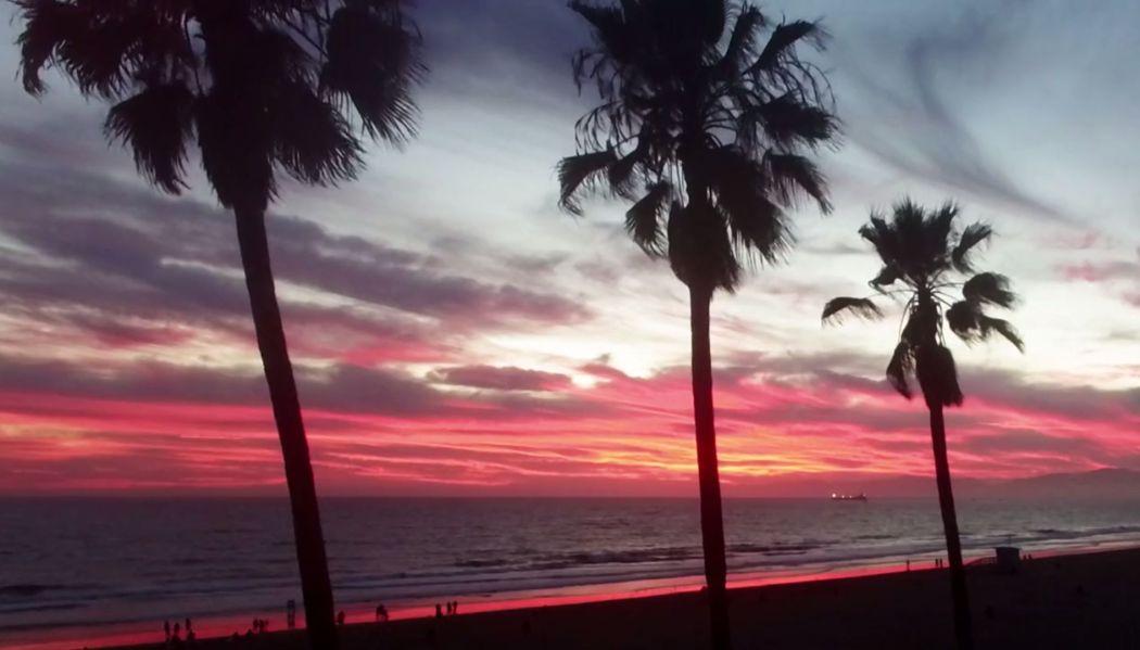 Manhattan Beach Screenshot2
