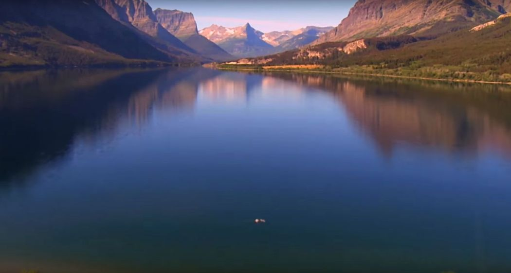 Montana National Geographic Screenshot3