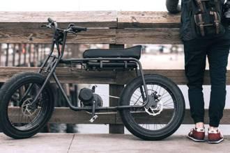 Header Lithium Bike copy