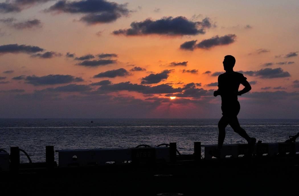 runner-557580_1920