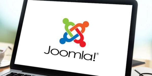 Создание плавной прокрутки в Joomla - Mootools