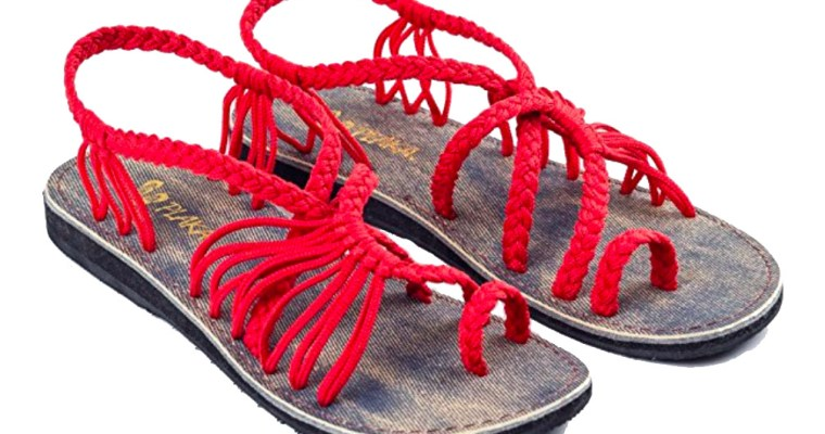 Best Shoes for Spain in Summer