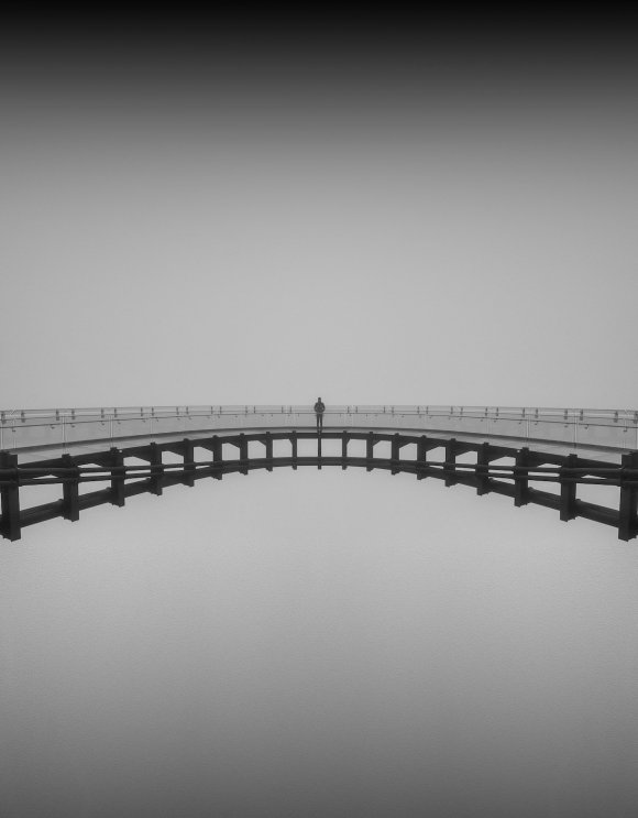 black-and-white-photography-jason-m-peterson-image-8