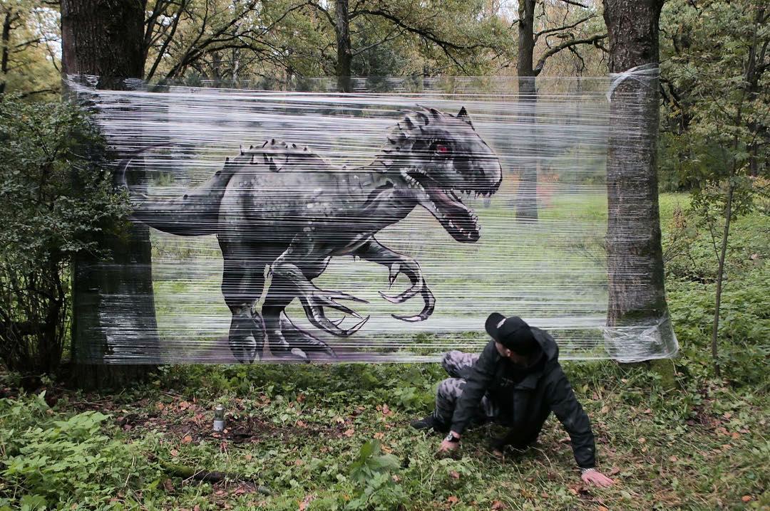 evgeny ches graffiti image 1