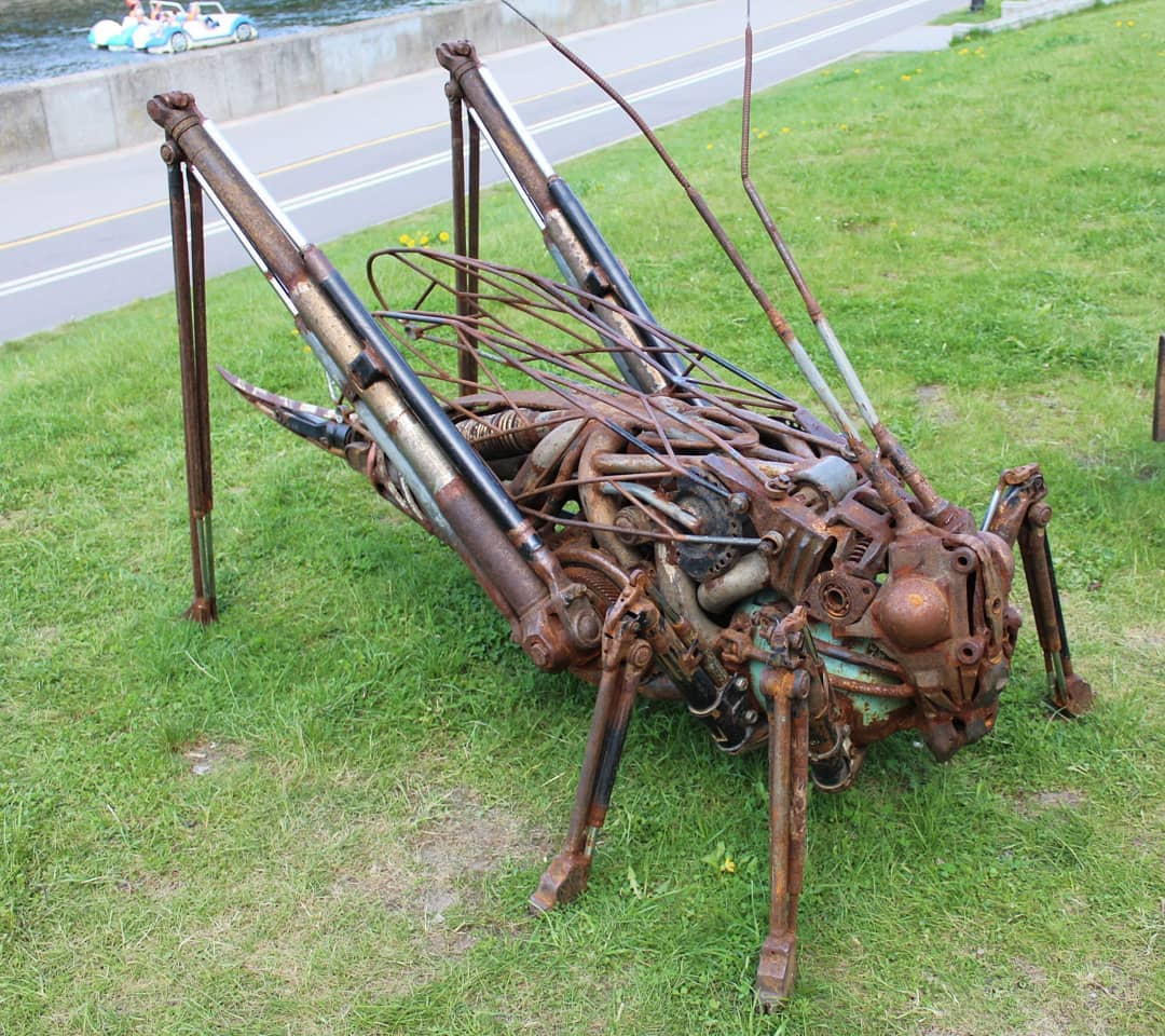 sasimovich-vasya-metal-sculptures-image-2