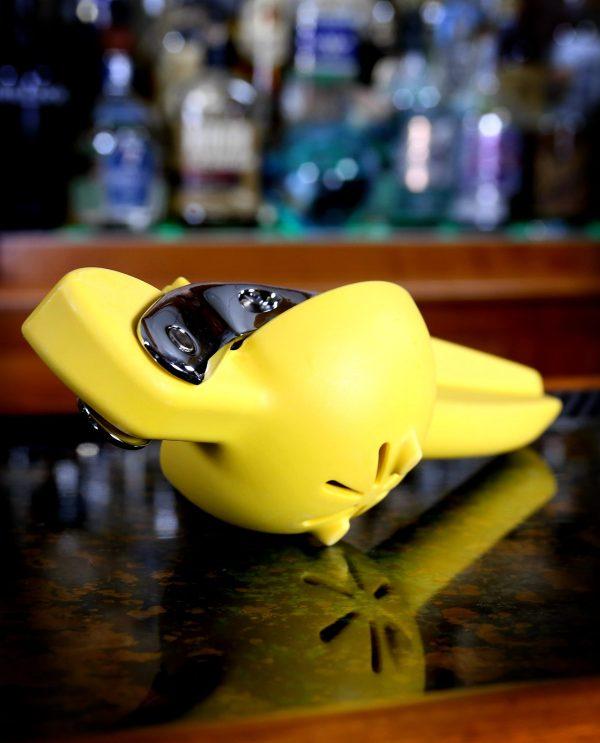 Chef'n Lemon Squeeze