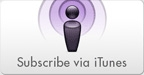 Subscribe to Awesome Friday in iTunes