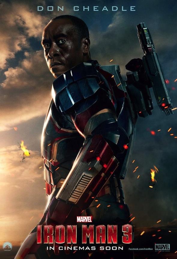ironman3-ironpatriot