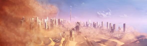 Spec-Ops-Dubai