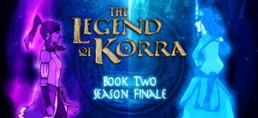 lok-finale_title