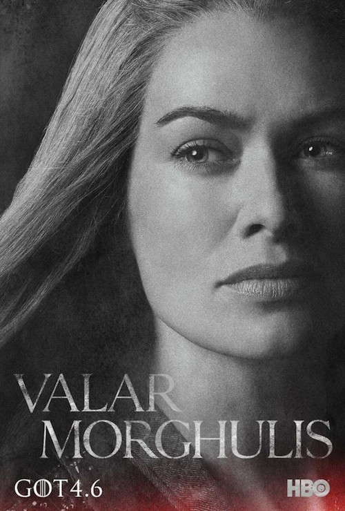 Game-of-Thrones-Season-4-Lena-Headey-as-Cersei-Lannister