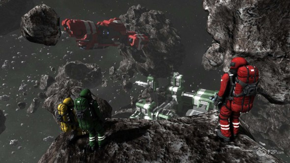 Space-Engineers-screenshots-5