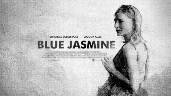 ORIGINAL_SCREENPLAY__BlueJasmine_v1alt