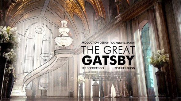 PRODUCTION_DESIGN__Gatsby_05
