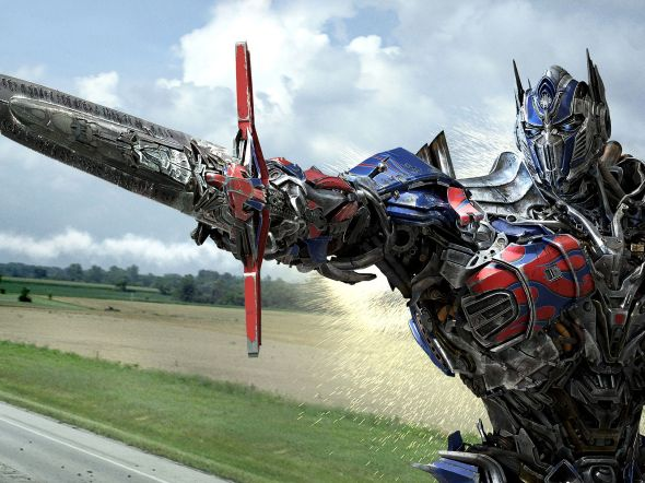 1399828082001-XXX-TRANSFORMERS-AGE-EXTINCTION-MOV-jy-4661-