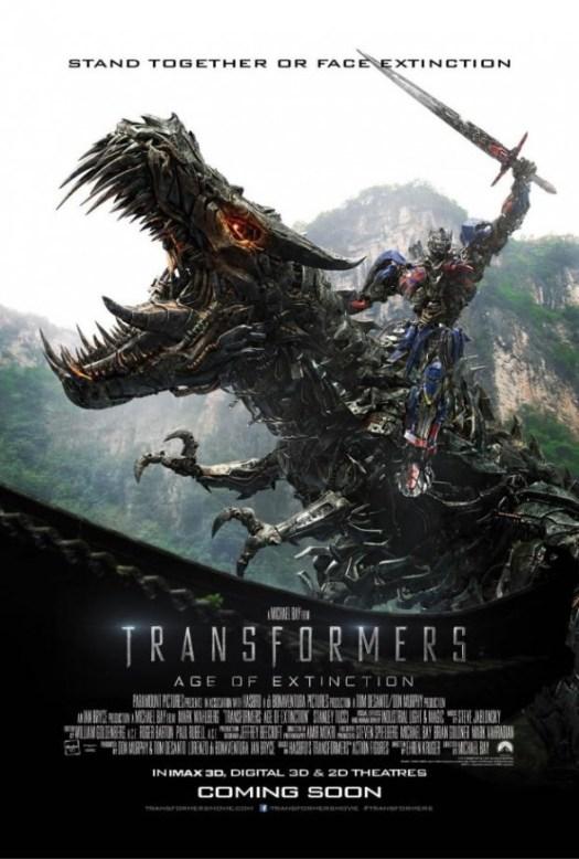 Transformers-4-poster-grimlock