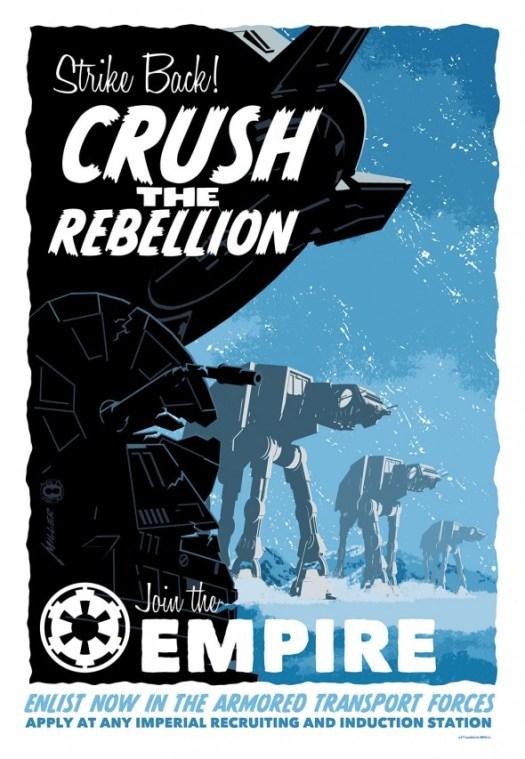 Miller-Crush-the-Rebellion