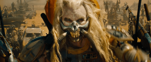 mad-max-fury-road-12