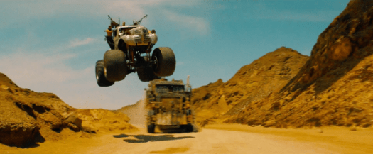 mad-max-fury-road-8