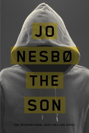 nesbo_theson_cover
