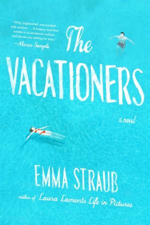 vacationers-emma-straub