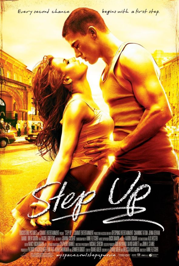 1381523763step_up_xlg