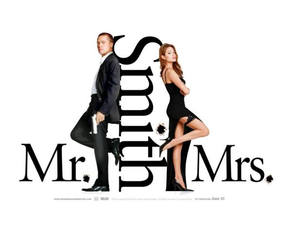 Mr-Mrs-Smith-mr-and-mrs-smith-18696118-1280-1024