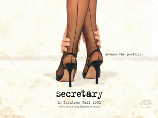 Secretary-02-711702