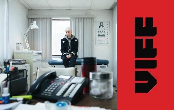 White Lie / VIFF 2019