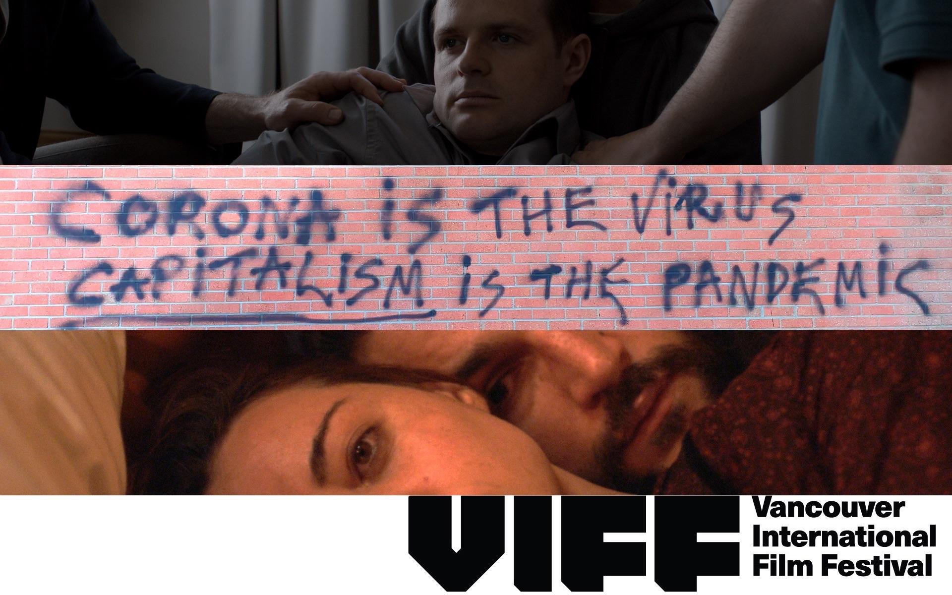 VIFF 2020