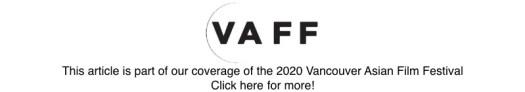 2020 VAFF Coverage Banner