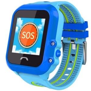 f25 smart watch11