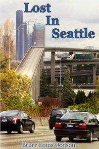 Lost in Seattle