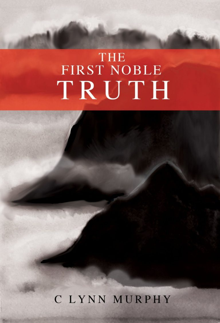 First Noble Truth, The