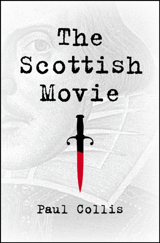 Scottish Movie, The
