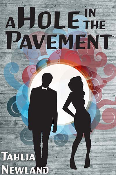 A Hole in the Pavement