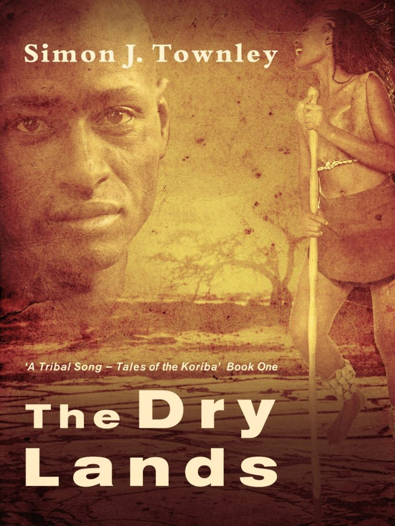 The Dry Lands
