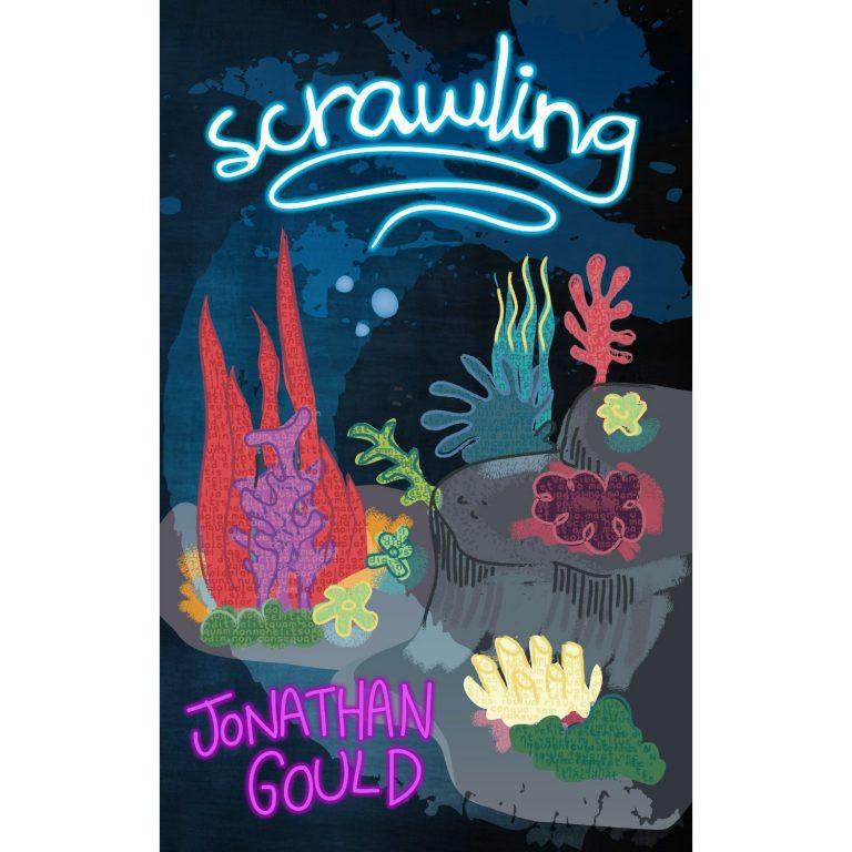 Scrawling