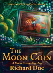 The Moon Coin