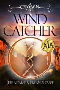 Wind Catcher : A Chosen Novel