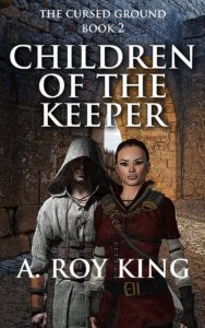 Children of the Keeper