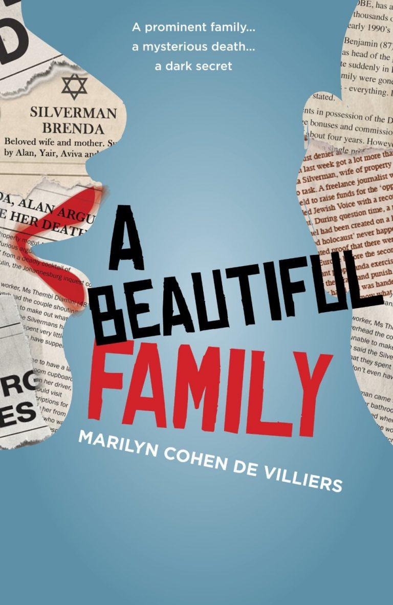 A Beautiful Family