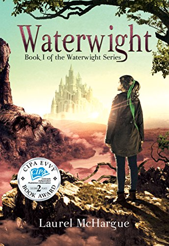 Waterwight