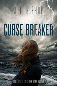 Curse Breaker